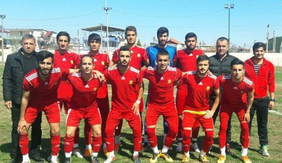 Yeni Malatyaspor, Manisaspor'u yendi