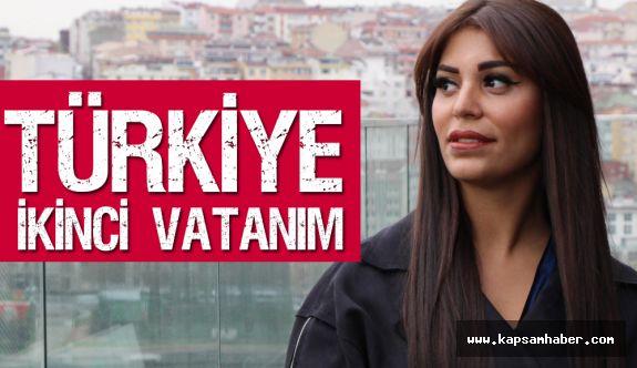"""""""Azerbaycan her zaman Türkiye'nin acısını kendi acısı gibi hissedecek"""""""