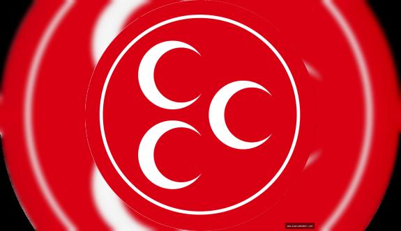 Eski Başkan Ahmet Köktopçu MHP'den İstifa Etti