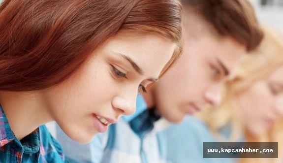 TEOG İçin Geri Sayım: Ailenin tutumu sınav başarısını etkiliyor
