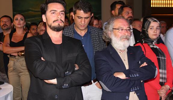 Çayda Çıra Film Festivali...