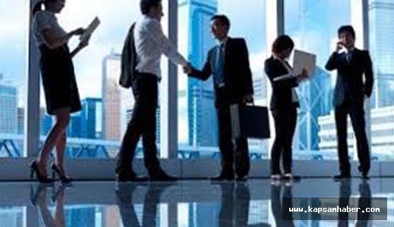 Foz Holding Şirketler Grubu