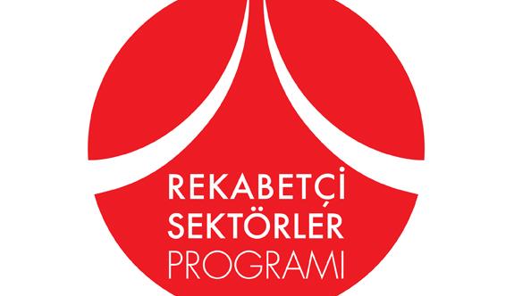 Karadeniz'de 6 projeye 80 milyon avro yatırım