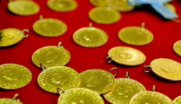 Çeyrek altın ve gram altın kaç para