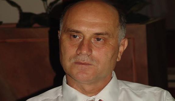 Fındıkçılardan Müftüoğlu'na sert eleştiri...