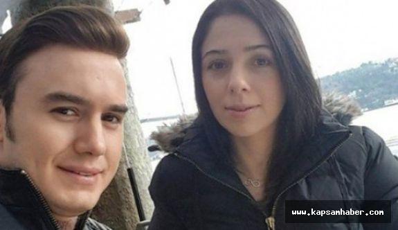Mustafa Ceceli'den eski eşine şok suçlama