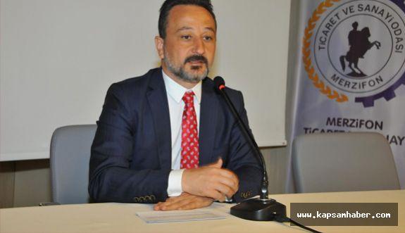 Dev Proje Eylül Ayında Samsun'da Hizmete Giriyor
