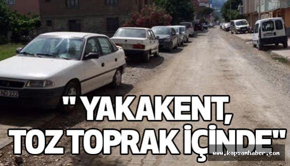 """""""YAKAKENT HALKI SURVİVOR OYNUYOR"""""""