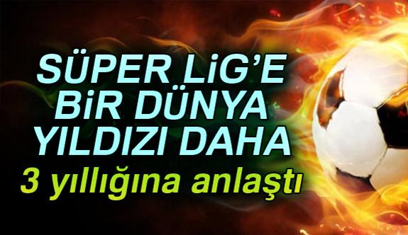 Antalyaspor Vainqueur Bombası...