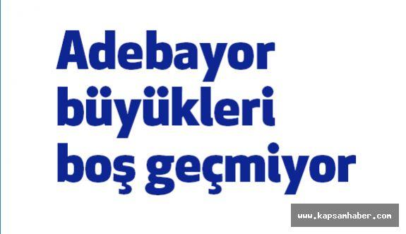 Trabzonspor'un Yeni Transferleri İdmana Çıktı