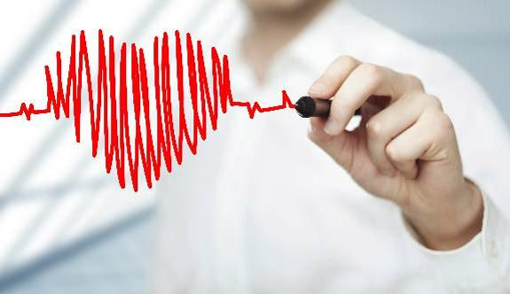 Büyük Anadolu Hastaneleri'nden kalp krizi uyarısı