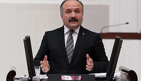 Erhan Usta'dan Yeni Üniversiteye Giriş Sistemine Tepk: Rezalet