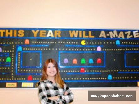 5. sınıflarda yabancı dilde hazırlık, dil öğrenmeyi kolaylaştıracak