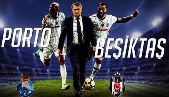 Maç sonu 3'lüsü Aboubakar'dan