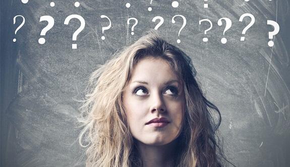 Kadınlar İnternette En Çok Hangi Siteleri Tercih Ediyor?