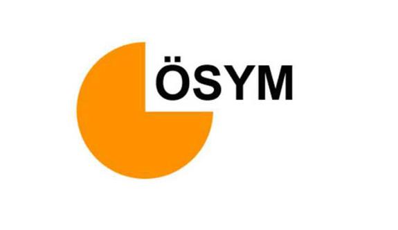 ÖSYM, YKS'ye başvuru ücretlerini açıkladı
