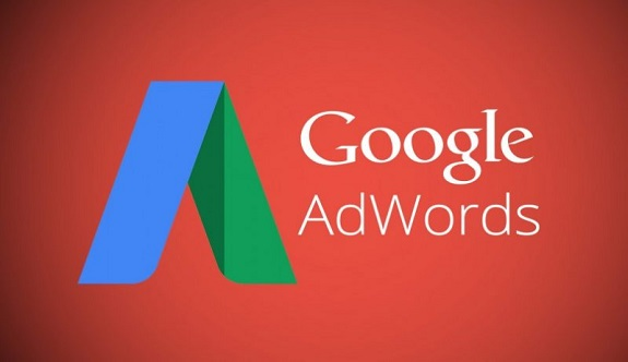 Google Adwords İletişim Hizmetinin Avantajları