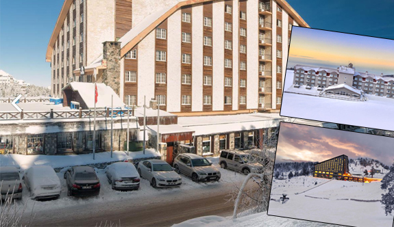 Grand Yazıcı Otelleri İle en Konforlu Tatili Hemen En Uygun Fiyata Planlayın