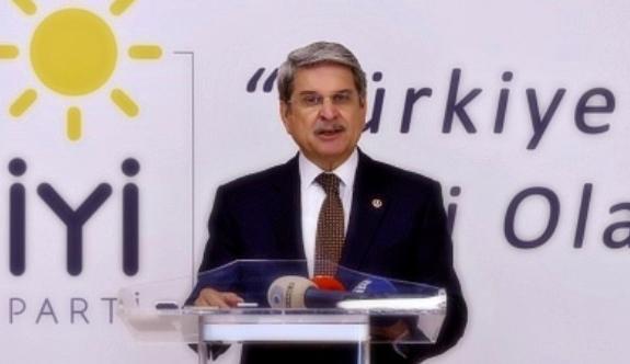 """""""Suriye Politikalarındaki Felaket Türkiye'yi Yakacak Kıyamete Dönüşmek Üzere"""""""