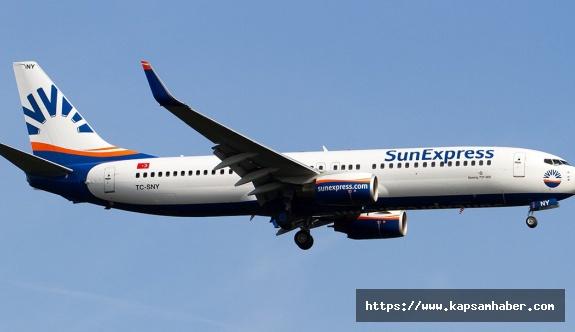 Ucuz Uçak Biletlerinin Doğru Adresi