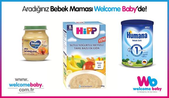 Bebek Mama