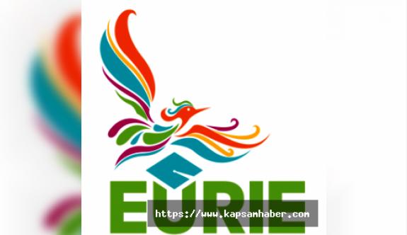 Dünyanın En Büyük Üçüncü Eğitim Zirvesi EURIE 2018 Başlıyor (EURAS nedir?)