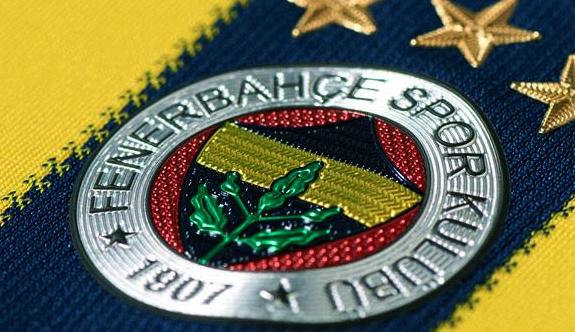 Fenerbahçe'de Yönetim İstifa Sesleri