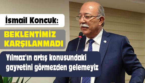 Türk Eğitim Sen'den 25 Bin Öğretmen Ataması Hakkında Açıklama