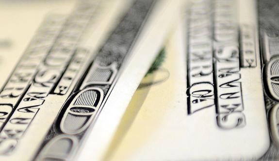 Serbest Piyasada Dolar Ne KAdar?