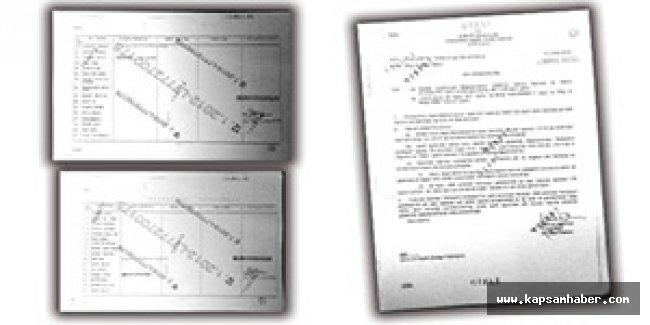 20 yıl sonra şok eden belge