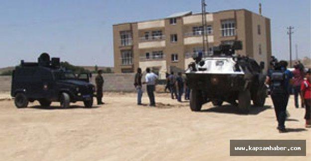 2 polisin şehit edilmesini PKK üstlendi