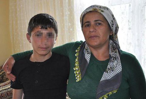 3 kız PKK'nın elinden kurtarıldı