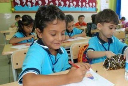 4+4+4 Eğitim Sisteminde Değişiklik...