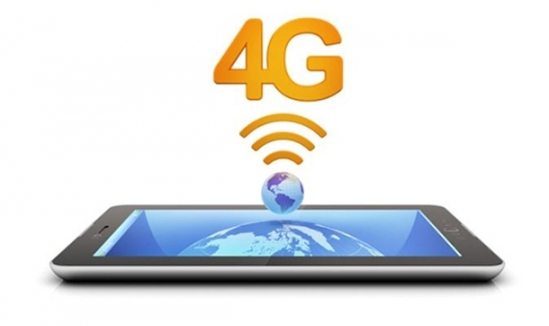 4G ihalesinde rakam açıklandı