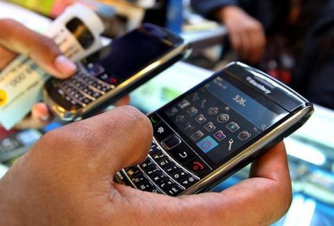5 GSM firması cep kilidini  kaldırıyor