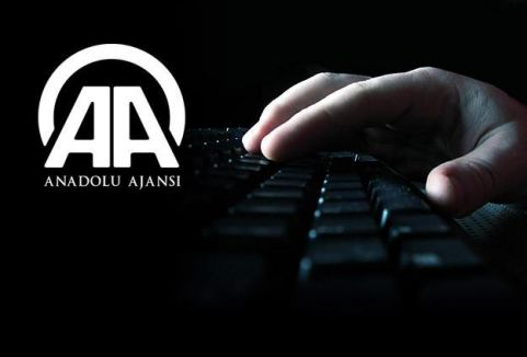 AA'nın haberini izinsiz kullanana ceza