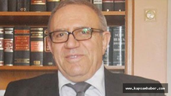 AB Bakanı'ndan tutuklamaya tepki: Şiddetle kınıyorum, eceli gelmişliğin ifadesi
