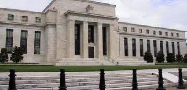 AB Bankaları Kararsızlıkta