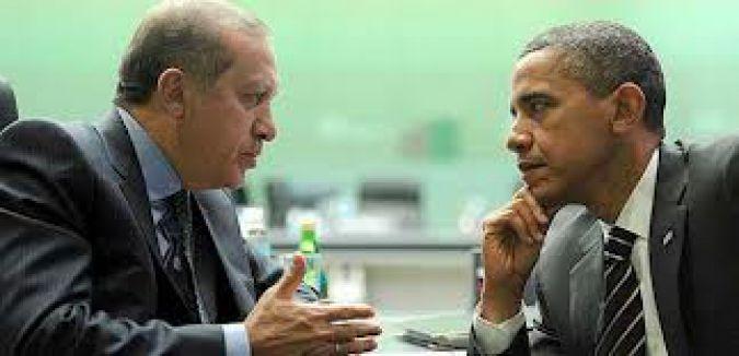 ABD:'17 Aralık Sonrası Skandal'