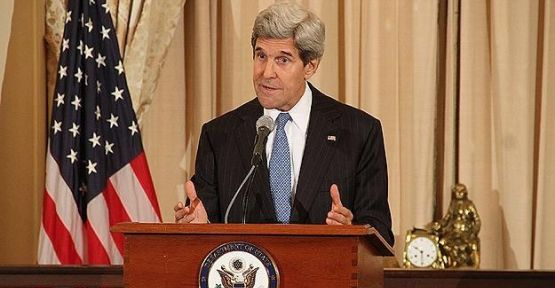ABD 9 ülkeye yaptırım muafiyetini uzattı...