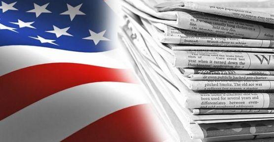 ABD basını: Eski bir tabu yıkıldı