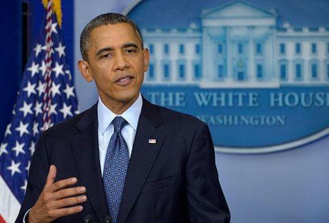 ABD Irak'a askeri danışmanlar gönderecek...