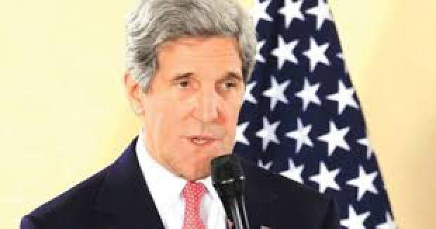 ABD, İran'ı istemedi...