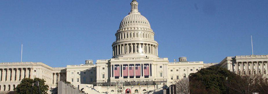 ABD Kongresi Ulusal Savunma Yetki Yasası'nı onayladı