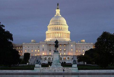 ABD Kongresi'nden Mısır'a şartlı yeşil ışık...