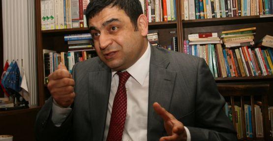 ABD Mısır'ı Niçin Silahlandırıyor?