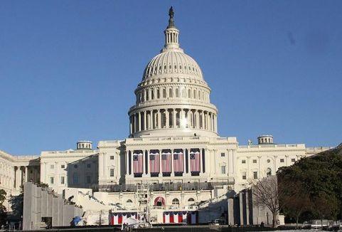 ABD'den Türkiye İnsan Hakları Raporu