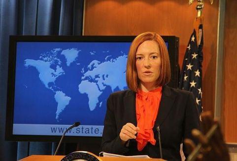 ABD Yemen'deki diplomatlarını çekiyor