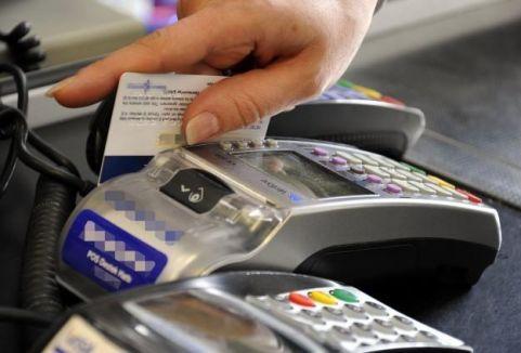 ABD'deki banka ve kredi kartı bilgileri hırsızlığı...