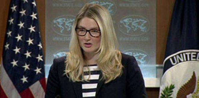 ABD'den 'İnternet Yasası' uyarısı